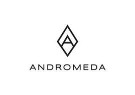A ANDROMEDA