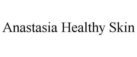 ANASTASIA HEALTHY SKIN