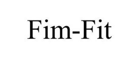 FIM-FIT