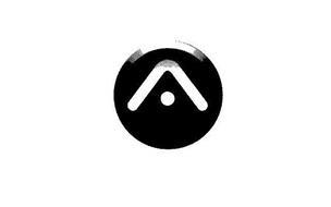 Anatango, LLC