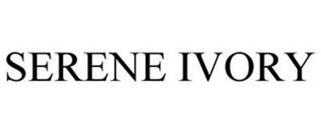 SERENE IVORY