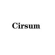 CIRSUM