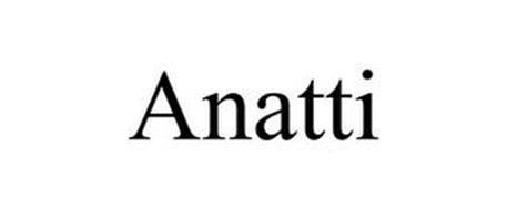 ANATTI