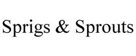 SPRIGS & SPROUTS