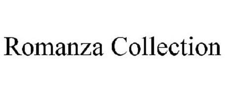 ROMANZA COLLECTION