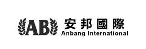 AB ANBANG INTERNATIONAL