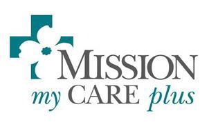 MISSION MY CARE PLUS