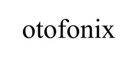 OTOFONIX