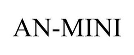 AN-MINI