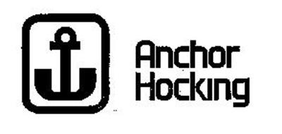 ANCHOR HOCKING