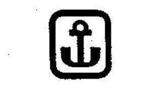 Anchor Hocking Corporation