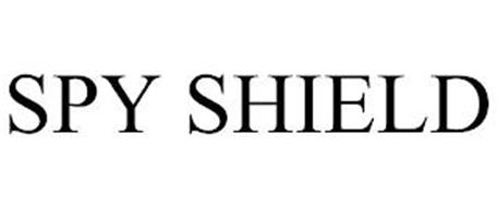 SPY SHIELD