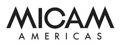 MICAM AMERICAS