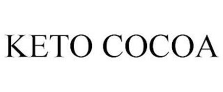 KETO COCOA