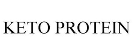 KETO PROTEIN