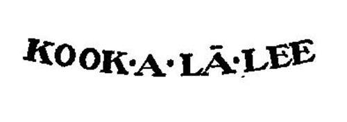 KOOK-A-LA-LEE