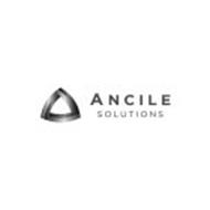 ANCILE SOLUTIONS