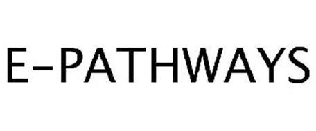 E-PATHWAYS
