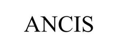 ANCIS