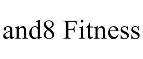 AND8 FITNESS