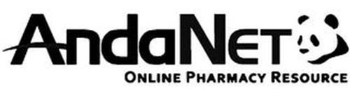 ANDANET ONLINE PHARMACY RESOURCE