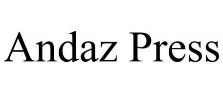 ANDAZ PRESS