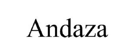 ANDAZA