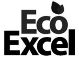 ECO EXCEL
