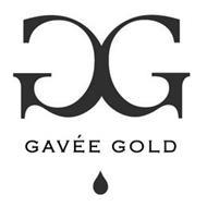GG GAVEE GOLD