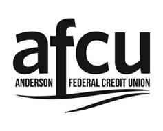 AFCU ANDERSON FEDERAL CREDIT UNION