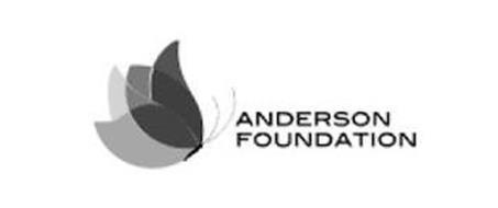 ANDERSON FOUNDATION