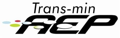 TRANS-MIN AEP
