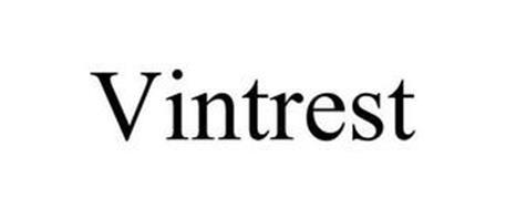 VINTREST