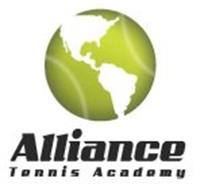 ALLIANCE TENNIS ACADEMY