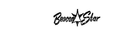 BEACON STAR