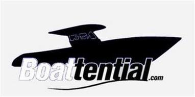 BOATTENTIAL.COM
