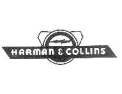 HARMAN & COLLINS