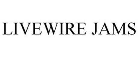 LIVEWIRE JAMS