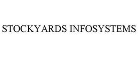 STOCKYARDS INFOSYSTEMS