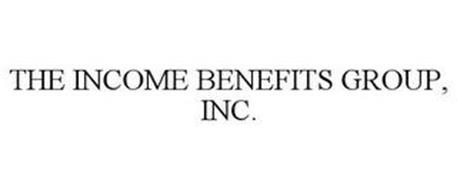 THE INCOME BENEFITS GROUP, INC.