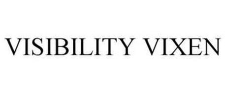 VISIBILITY VIXEN