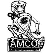 AM AMCO PRODUCTS COMPANY