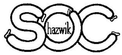 HAZWIK SOC