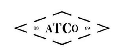 ATCO 1889