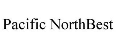 PACIFIC NORTHBEST
