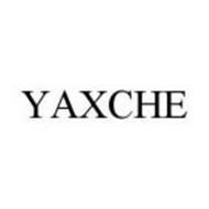 YAXCHE