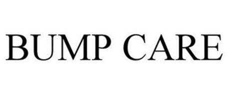 BUMP CARE