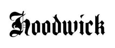 HOODWICK