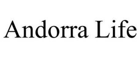 ANDORRA LIFE