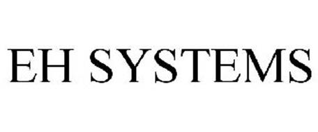 EH SYSTEMS